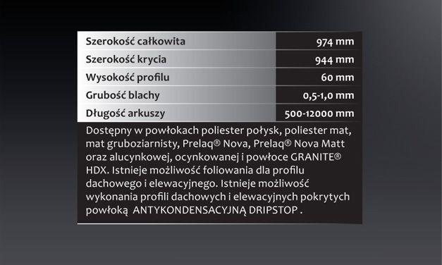 blachy_trb60_tabela_mas